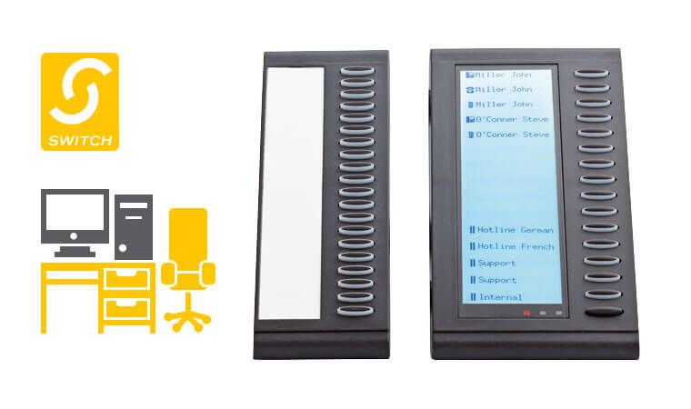 MiVoice2380Softphone_760x450