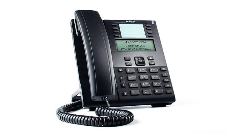 6865i-760x450